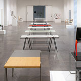 Thonet200 Project